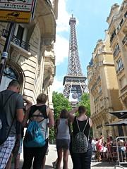 P1080366 (Auberfabrik albums) Tags: paris 2016 iéna jardindéchanges