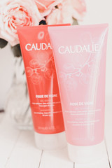 Caudalie (ChicReaction) Tags: caudalie