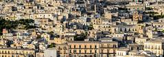 Modica (Mario Graziano) Tags: sicilia sicily modica italy it italia unesco city citt citta village panorama panoramica panoramic stitch stitching photostitch