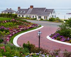 Boston & Cape Cod 2016  Rui Teixeira-39 (Rui_Teixeira) Tags: andrea boston cape carmen chistina cod deabreu family ma mary summer