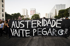 Ato Pela Educacao_06.07.16 _Foto AF Rodrigues_19 copy (AF Rodrigues) Tags: atopelaeducao ato educao manifestao manifesto riodejaneiro rio rj brasil brazil br