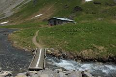 Plan Coppel (bulbocode909) Tags: valais suisse ovronnaz plancoppel montagnes nature torrents rivires ponts bergeries sentiers prairies vert