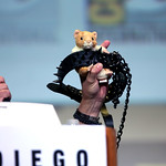 Hamster doll thumbnail