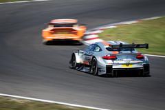 2016 DTM Zandvoort Mercedes (Daan Lenssen) Tags: mercedes zandvoort dtm circuit circuitparkzandvoort race racecar raceauto racing track mercedesbenz