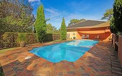 8 Nicholas Grove, Rosedale NSW