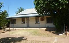 165 PANGEE STREET, Nyngan NSW