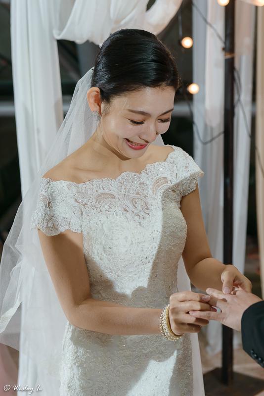 """""""婚攝,大直典華婚攝,婚攝wesley,婚禮紀錄,婚禮攝影""""""""LOVE7443"""""""