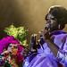 Mado Bob the Drag Queen Fierte Montreal - 01