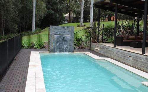 111 Cutrock Road, Ourimbah NSW