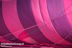 Ballonfestival16_-2566 (Vrije Media Groep) Tags: ballonfestival barneveld ballon luchtballon mvg vrijemediagroep festival kleurrijk ballonvaren ballonfiesta ballonvaart