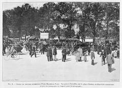 1896-10-24. Le Genie civil__05 1 (foot-passenger) Tags: 1896 bnf gallica legeniecivil bibliothquenationaledefrance