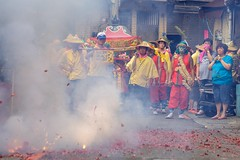 2016 ,  Cheng Huang(City god) Festival, Keelung, Taiwan _IMG_6886 (Len) Tags:    place     keelung  taiwan  2016                      chenghuang citygod