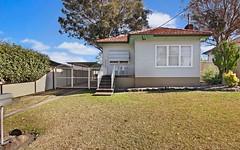 14 Jewelsford Rd, Wentworthville NSW