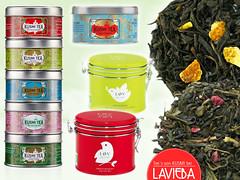 Lavieba-Kusmi-Lov-Tee-102016