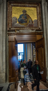 161007_GC36_VATICAN_Morning_Mass_IE-94