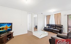 5/27 First Street, Kingswood NSW
