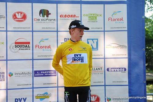 junioren (201)