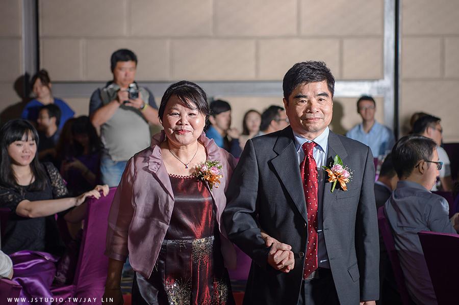 婚攝 星享道 婚禮攝影 戶外證婚 JSTUDIO_0131
