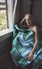 IMG_8854logo (zenimaging) Tags: cancer liver portrait seminude canoneosrebelsl1100d body figure health medicine