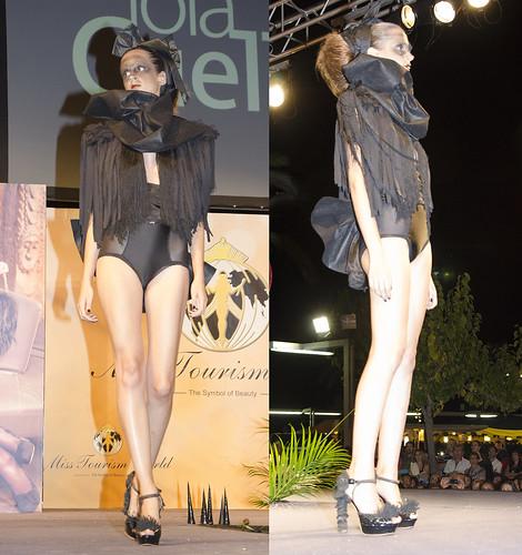 lola-cuello-moda-diseño14