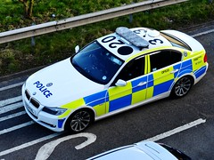 West Midlands Police BMW 330d Saloon Traffic Car (OPS33) BX12 FKL, Birmingham. (Vinnyman1) Tags: road wood uk roof england rescue west car station television code birmingham closed traffic britain united great police kingdom plate cctv number crime automatic gb bmw operations service roads 20 emergency recognition saloon circuit services solihull wmp midlands unit 999 rpu enabled fkl policing 330d anpr bx12 chelmsley ops33