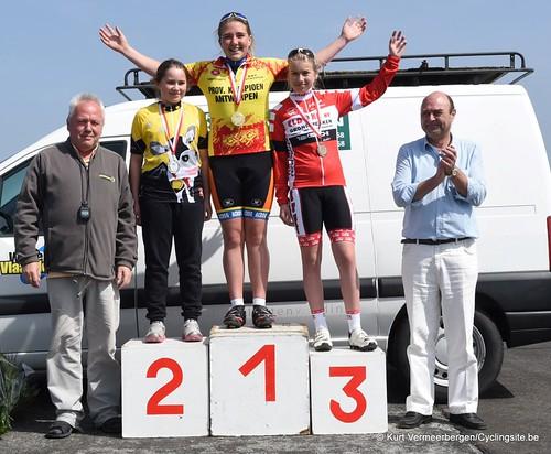 PK Antwerpen tijdrijden 2015 (447)