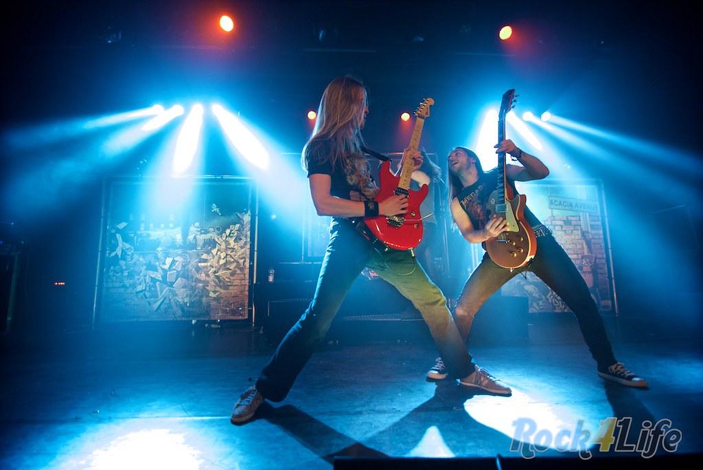 RobLampingFotografie-Rock4Life- 62