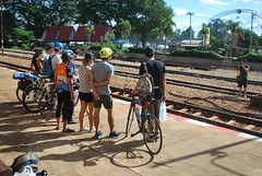 DSC_5633 (GreeneryYongQi) Tags: thailand wangpho kanchanaburitrip