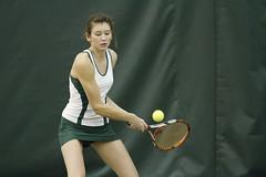 IMG_2842 (Don Voaklander) Tags: college tennis varsity pandas universityofalberta savillecommunitysportscentre voaklander donvoaklander