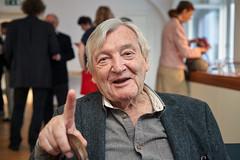 Alexandr Kliment (Knihovna Vaclava Havla) Tags: kliment