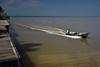 Nelayan Pantai (stevenpng) Tags: malaysia fishingboat batupahat fishermanboat capturenx2 pantainelayan beachfisherman nelayanpantai nikkor24120mmf4gvr nikond750 paritsimen hentianmahkota malaysiafishingboat