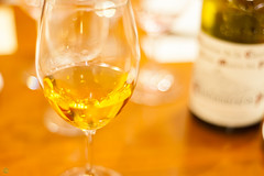 DS7_3773.jpg (d3_plus) Tags: food japan night french tokyo nikon shrine nightshot wine bokeh diner daily alcohol   nightshots nikkor50mmf18 nikkor 50mmf18d   dailyphoto kawasaki   thesedays shinbashi    50mmf18    afnikkor50mmf18   wineschool   d700 salondesoleil nikond700 50mmf18s  aiafnikkor50mmf18 nikonaiafnikkor50mmf