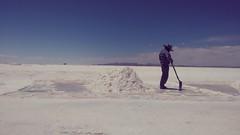 IMG_20141205_134000938_Janine (Julia Dávila) Tags: lake peru titicaca machu picchu la paz bolivia copacabana salar incas sucre puno bolívia uyuni lhama potosí