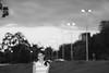 06042015 -Adrielle -MSL_1789.jpg (Marcelo Sussuarana) Tags: sunset ensaio natureza manaus pontanegra pordesol adrielle