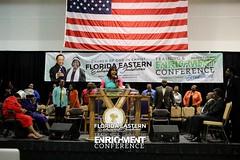 FloridaEastern-TEC2015-031015_IMG_9070