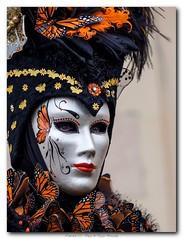 pb_3263 (Fernand EECKHOUT) Tags: costumes portrait mars france festival photoshop lumix photography photos couleurs forum ngc olympus adobe carnaval lorraine zuiko vosges omd escapade voyages lightroom em1 2015 remiremont vénitien lr5 vosgienne costumés olympusfrance imagesvoyages poulbeau19 m40150pro