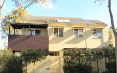 10 Elvstrom Avenue, Newington NSW