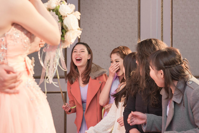 Redcap-Studio, 台北婚攝, 紅帽子, 紅帽子工作室, 婚禮攝影, 婚攝, 婚攝紅帽子, 婚攝推薦, 福華大飯店, 福華大飯店婚宴, 福華大飯店婚攝,_61