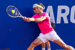 "ATP Buenos Aires 2015 • <a style=""font-size:0.8em;"" href=""http://www.flickr.com/photos/21603568@N02/16935106096/"" target=""_blank"">View on Flickr</a>"