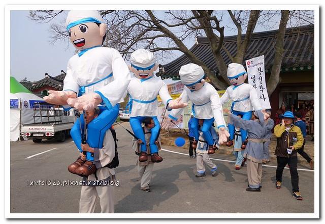 영암왕인문화축제04