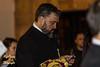 Procesion 2015 Jesus Nazareno. Miercoles Santo. Hermandad y Cofradía de Nuestro Padre Jesús Nazareno de Oviedo, Asturias. España. (RAYPORRES) Tags: españa abril asturias oviedo 2015 losdominicos miercolessanto principadodeasturias hermandadycofradíadenuestropadrejesúsnazarenodeoviedo procesion2015dejesusnazareno semanasanta2015oviedo semanasanta2015