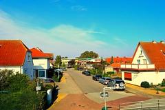 Grmitz,Ostsee (Germany) (jens_helmecke) Tags: sea water germany deutschland wasser baltic jens ostsee schleswigholstein kurort grmitz helmecke