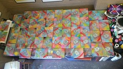 20150419_143234 (bg183tatscru@hotmail.com) Tags: train mural canvas artists mta 1980 spraycan tatscru southbronx graffititrain bg183 graffitimural muralkings graffiticanvas bestartists graffitiwalls bestgraffiti canvascollection graffiticanvases bg183tatscru wallworkny expensivecanvases expensivegraffiticanvas