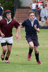 2015-03-28 10-53-47 SAC U15A vs St John's 5DM31261 (St Alban's College Class of 2018) Tags: school sports rugby stjohns stalbans schoolboyrugby stalbanscollege