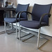 """49 - The Nelson Health Centre - Patient Room - Trillipse Chair • <a style=""""font-size:0.8em;"""" href=""""http://www.flickr.com/photos/61889077@N03/17130059436/"""" target=""""_blank"""">View on Flickr</a>"""