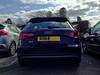 2015 Audi S3 Sportback (Marc Sayce) Tags: black vw golf r a3 gti a4 audi s3 a5 a6 s4 rs4 s5 rs6 s6 2014 2015 sportback rs3 rs5 worldcars