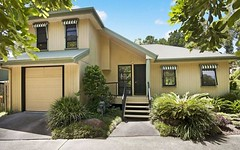 7/6 Firewheel Place, Suffolk Park NSW