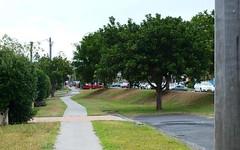 Lot 22, 91 Bold Street, Laurieton NSW