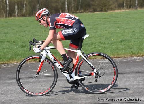 PK Antwerpen tijdrijden 2015 (403)