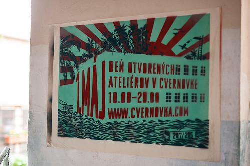 cvernovka w018